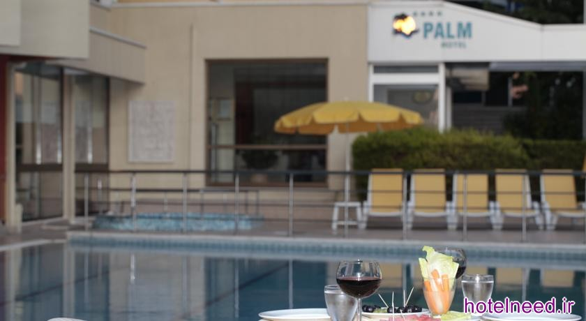 Palm Hotel_006