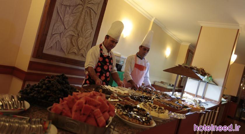 Palm Hotel_007