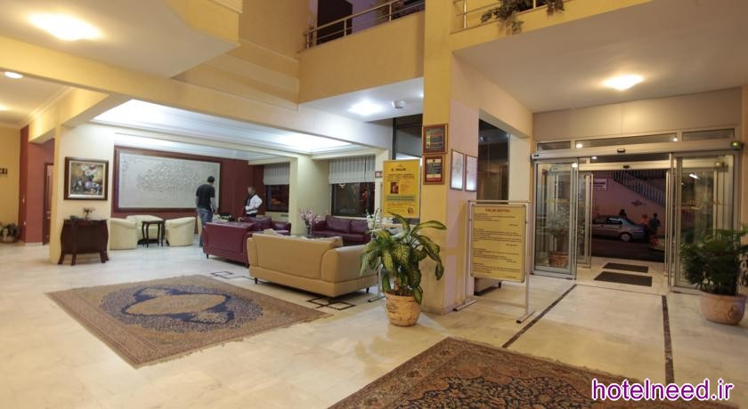 Palm Hotel_008