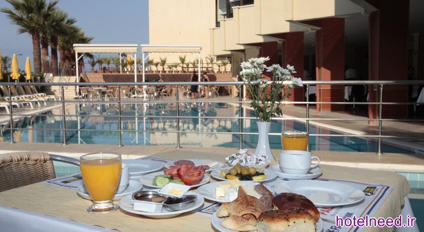 Palm Hotel_009