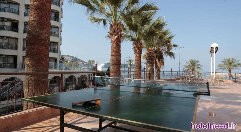 Palm Hotel_010