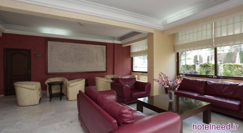 Palm Hotel_011