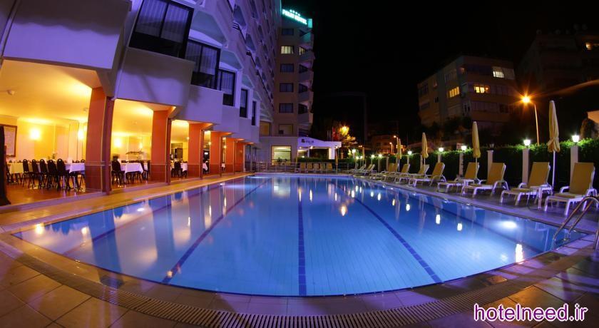 Palm Hotel_013