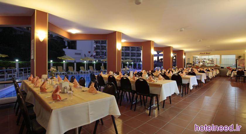 Palm Hotel_016