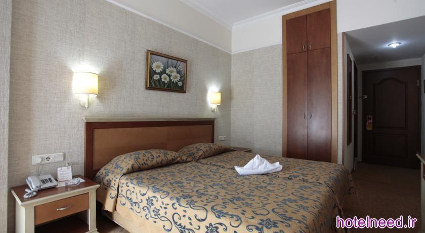 Palm Hotel_018