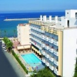 هتل پالم (Palm Hotel) کوش آداسی (۴ ستاره)
