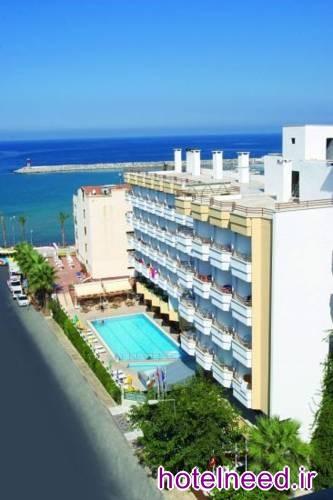 Palm Hotel_019
