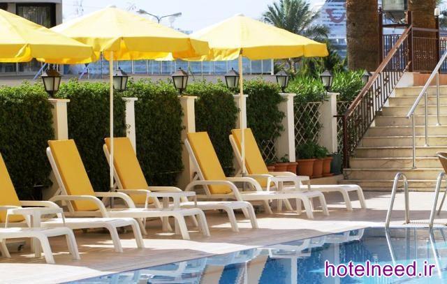 Palm Hotel_022