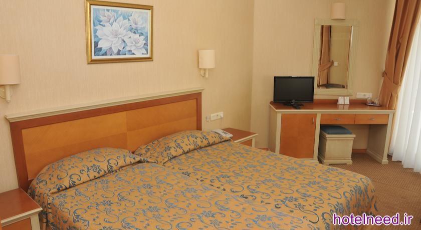 Palm Hotel_024