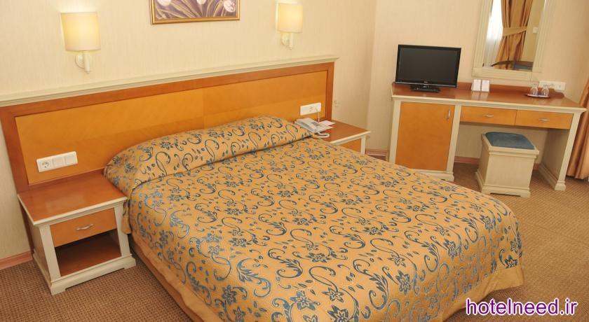 Palm Hotel_025
