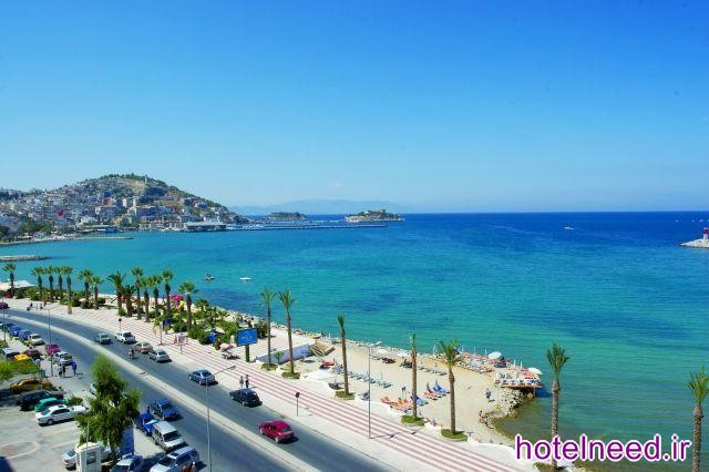 Palm Hotel_026