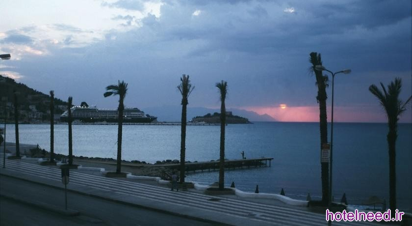 Palm Hotel_027