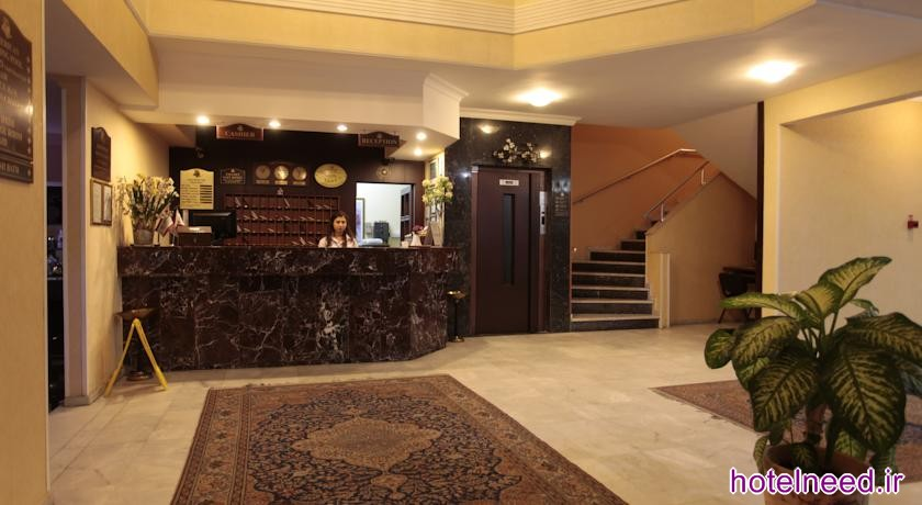 Palm Hotel_028