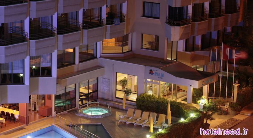 Palm Hotel_030