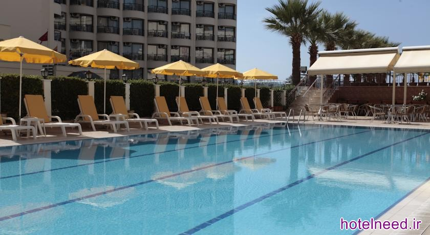 Palm Hotel_035