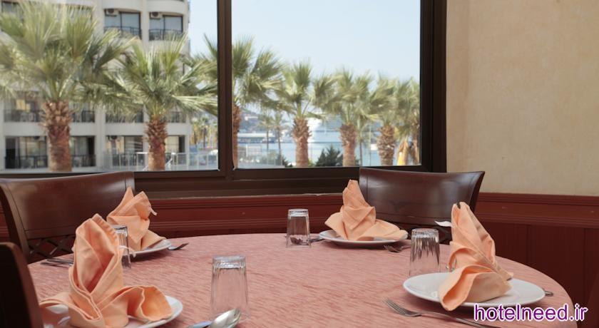 Palm Hotel_036