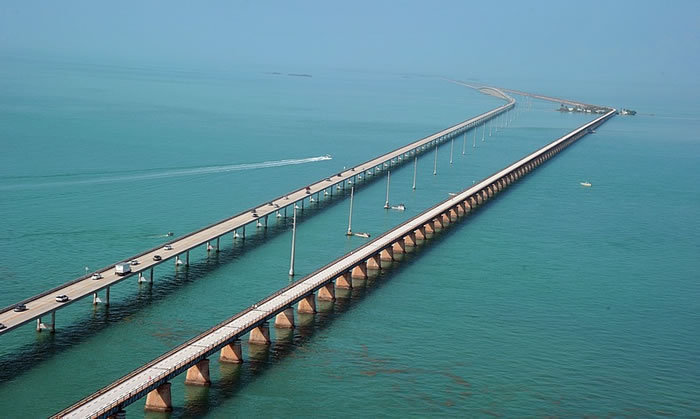 Seven-Mile-Bridge-USA