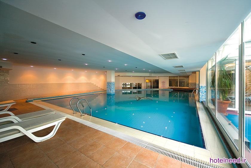 Vera Seagate Resort_002