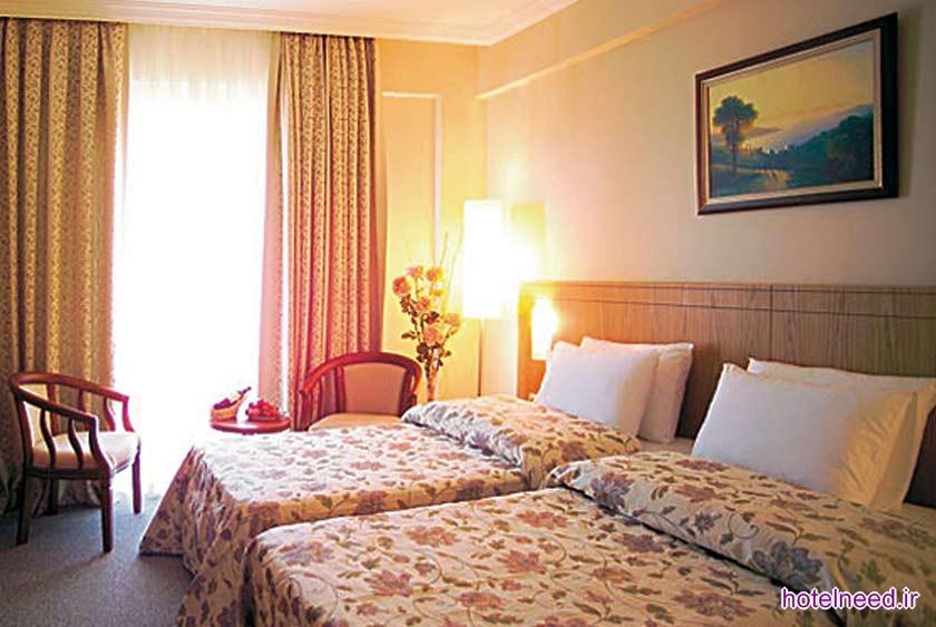 Vera Seagate Resort_004