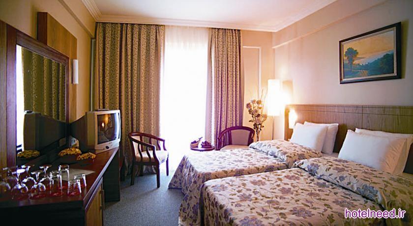 Vera Seagate Resort_010