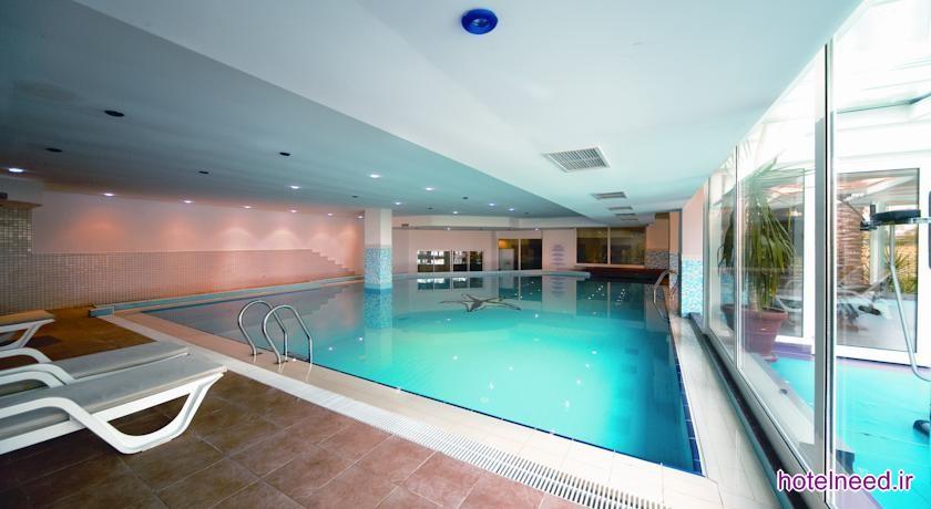 Vera Seagate Resort_011