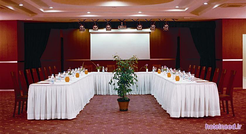 Vera Seagate Resort_012