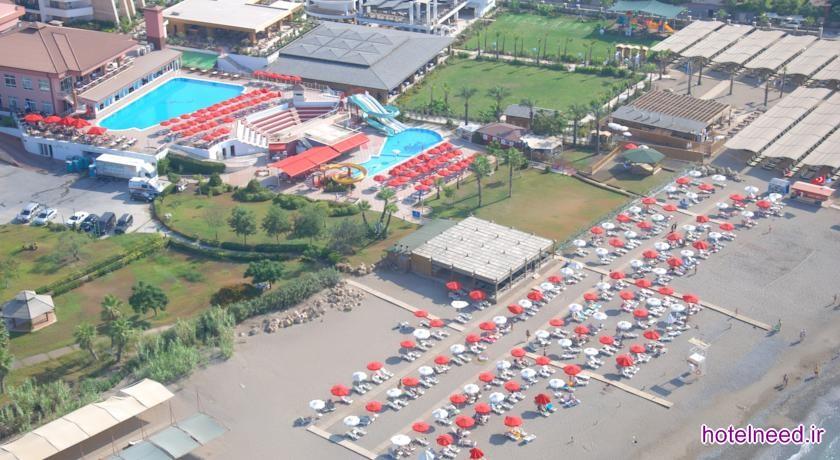Vera Seagate Resort_016