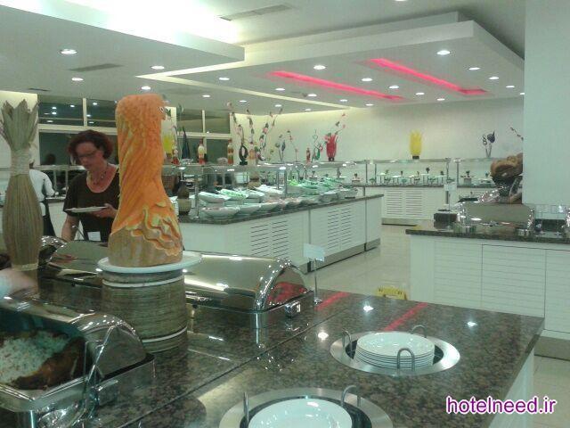 Vera Seagate Resort_020
