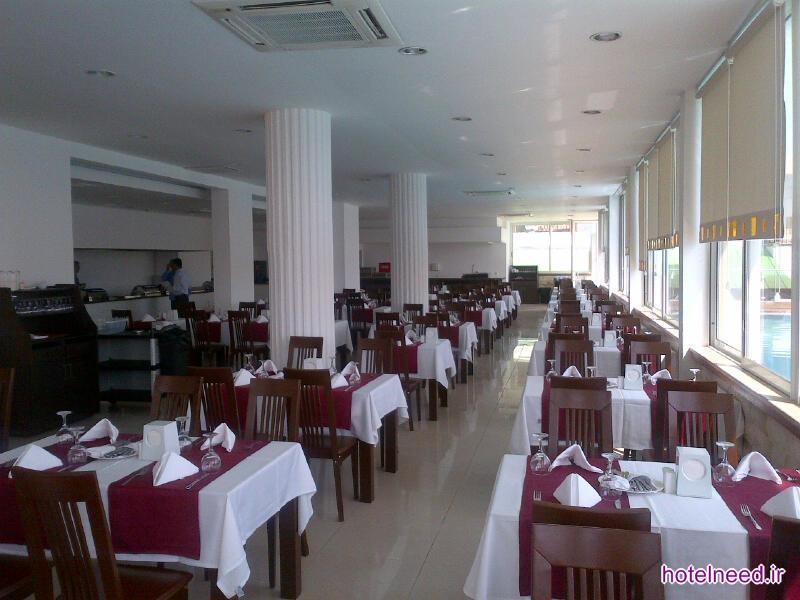 Vera Seagate Resort_022