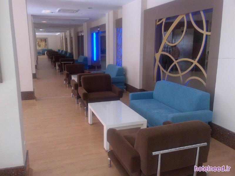 Vera Seagate Resort_023
