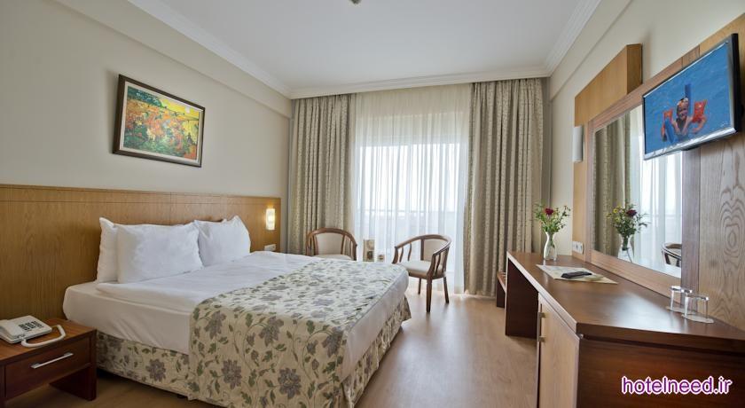 Vera Seagate Resort_024