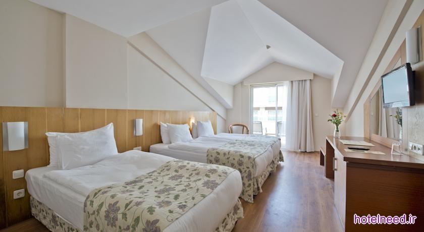 Vera Seagate Resort_026