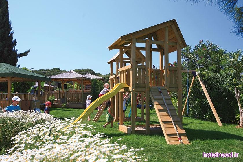Vera Verde Resort_005