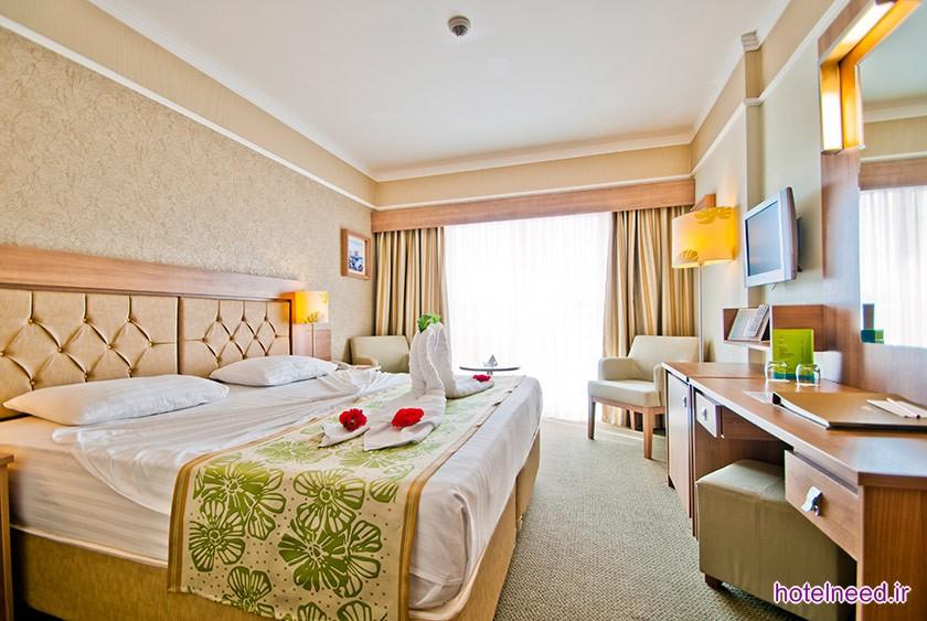 Vera Verde Resort_007
