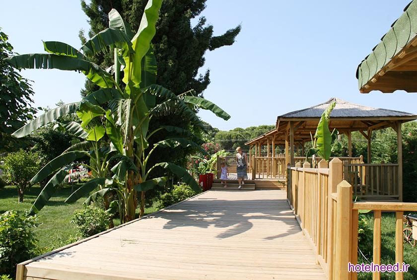 Vera Verde Resort_011