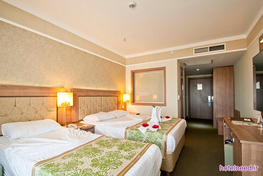 Vera Verde Resort_012