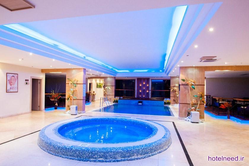 Vera Verde Resort_013