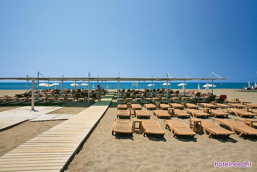 Vera Verde Resort_017