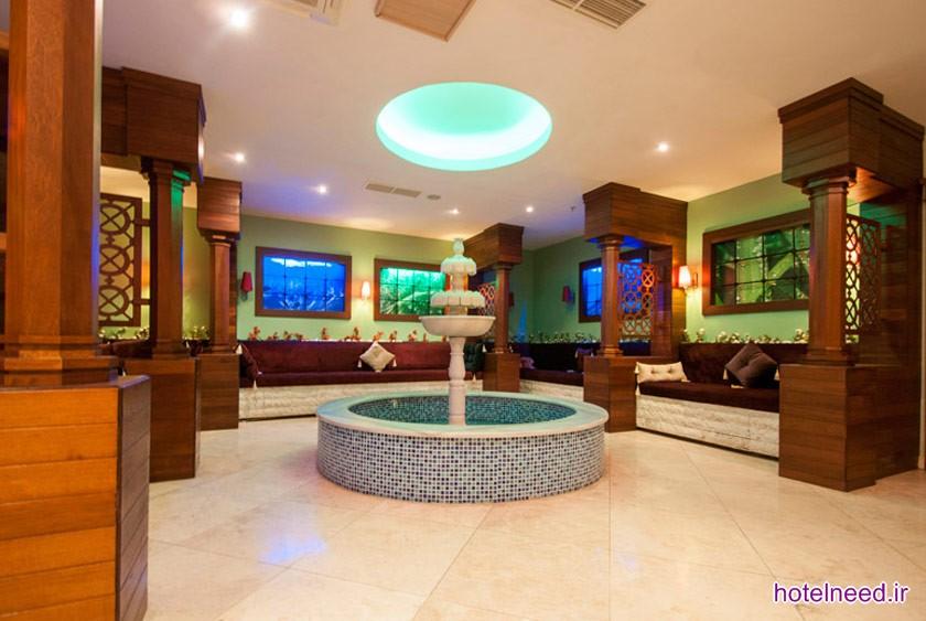 Vera Verde Resort_018