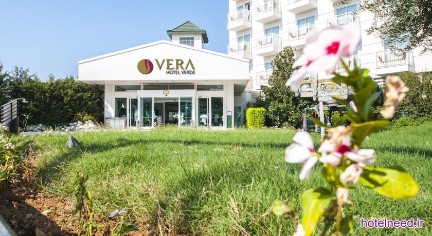 Vera Verde Resort_023