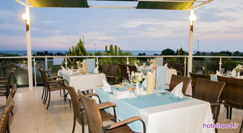 Vera Verde Resort_031
