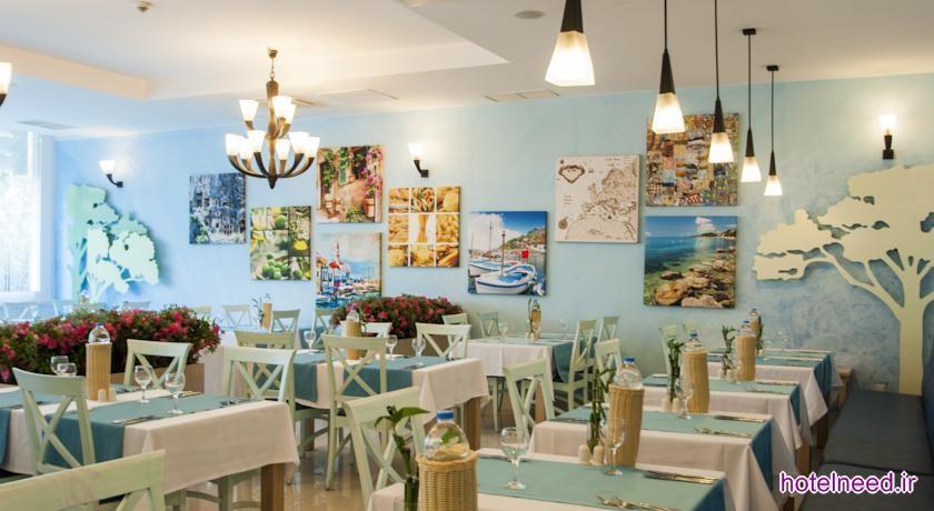 Vera Verde Resort_032