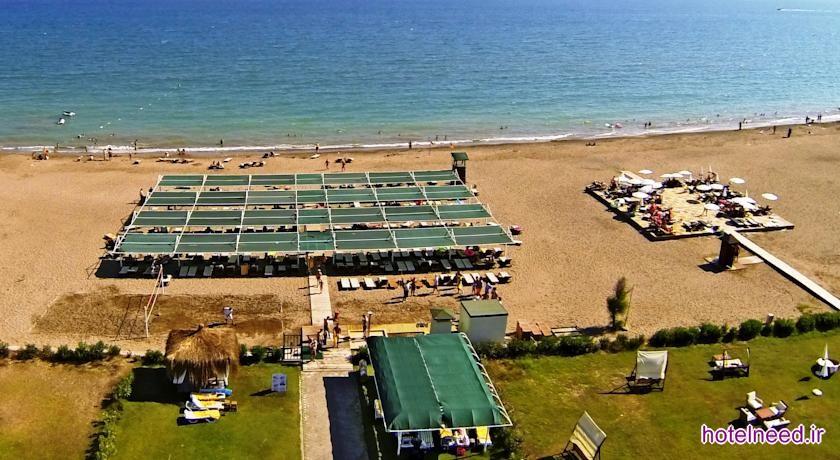 Vera Verde Resort_035