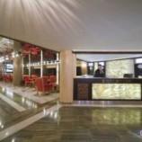 هتل ایکبال دیلوکس(Ikbal Deluxe Hotel Istanbul)استانبول(۴ ستاره)