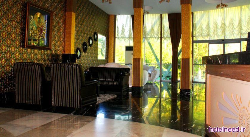 Arma's Resort Hotel_010