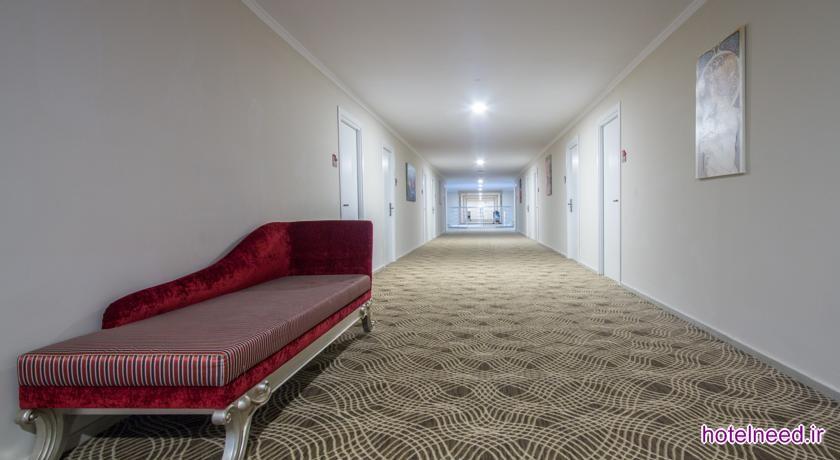 Arma's Resort Hotel_018