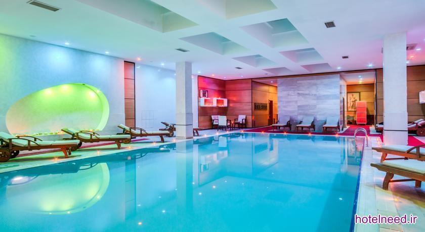 Arma's Resort Hotel_027