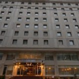 هتل کریستال (Crystal Hotel Istanbul) استانبول (۴ ستاره)