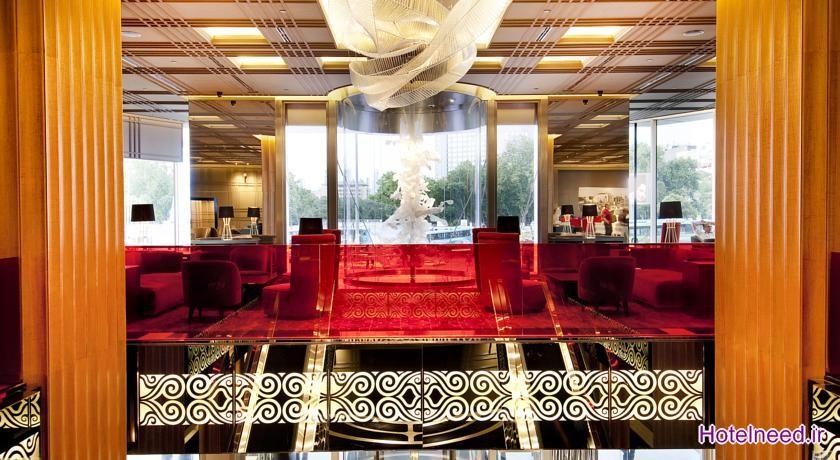 THE MARMARA hotel_003