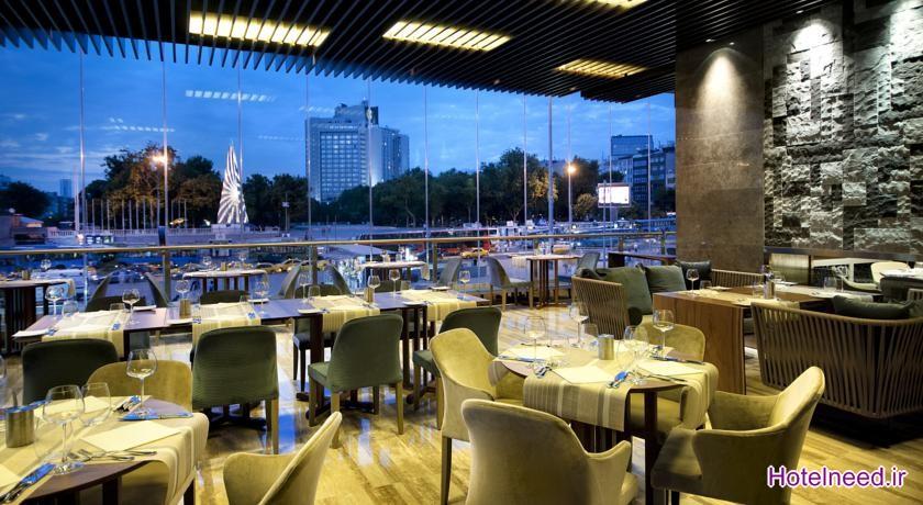 THE MARMARA hotel_004